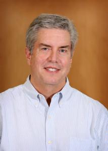 Doug Halser