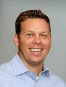 Matt Ehlers